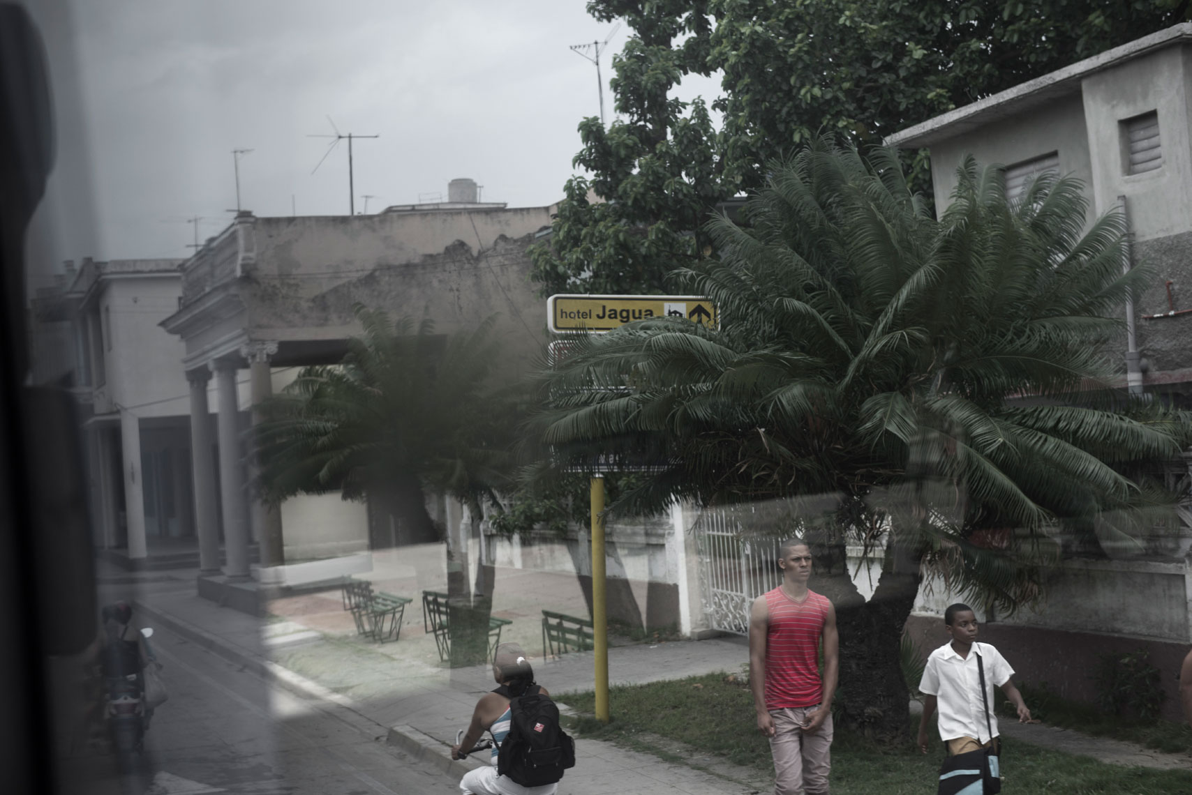 bus-ride-in-cuba_20150611_2-(4)