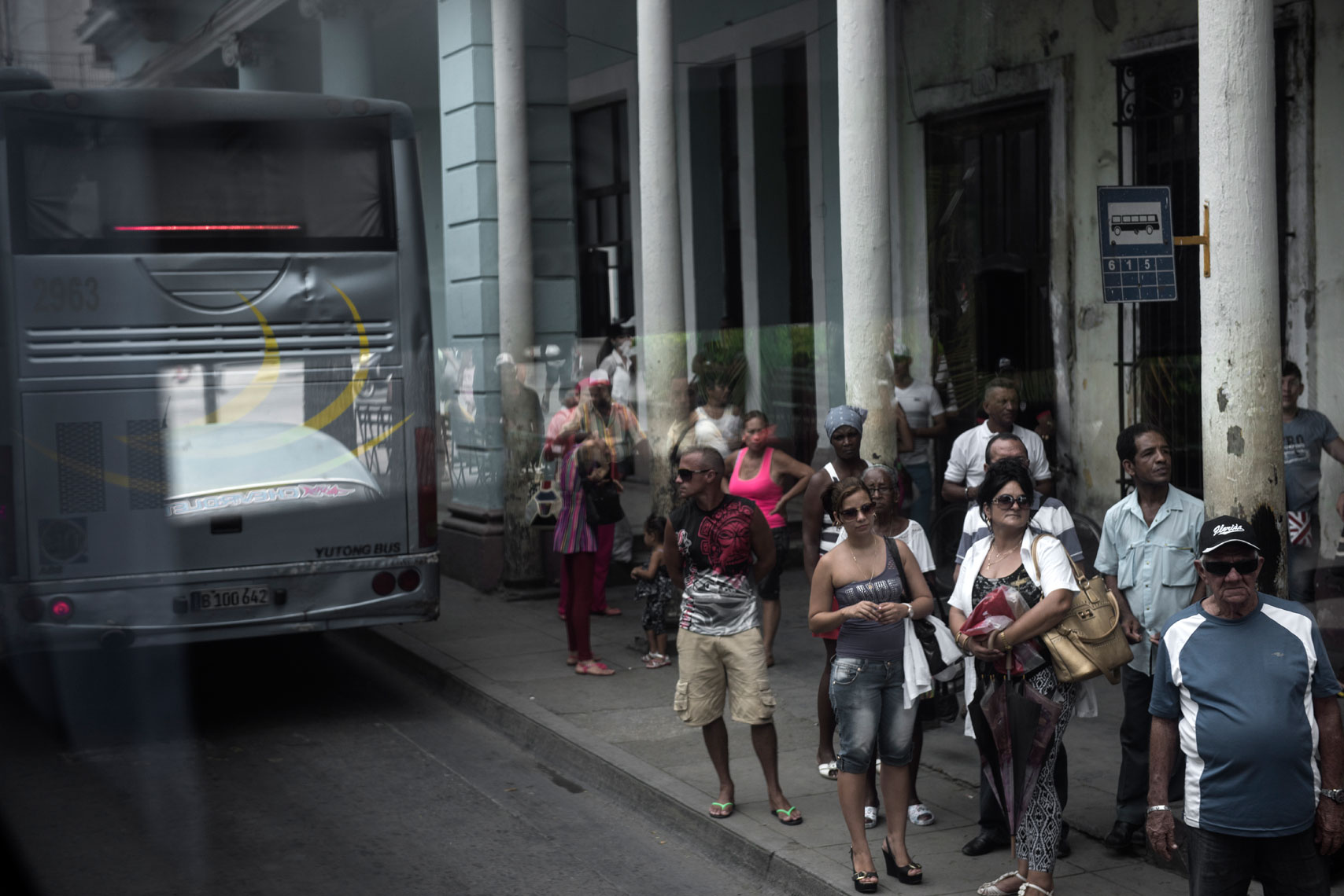 bus-ride-in-cuba_20150611_5-(5)